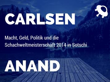 carlsen_anand_wm2014