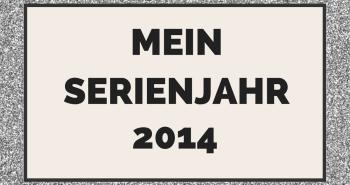meinserienjahr2014