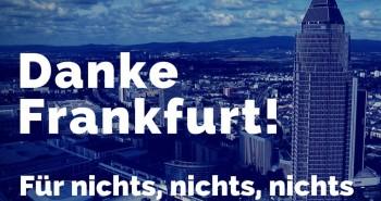 dankefrankfurt