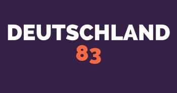 deutschland83_